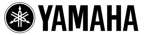 yamaha logos yamaha logo two pr