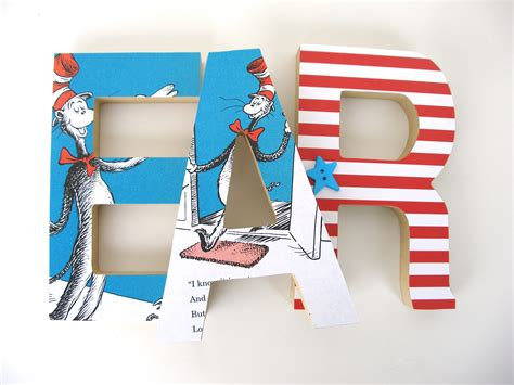 dr seuss nursery decor dr seuss nursery decor palmyralibrary org