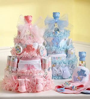 Gift Ideas For Baby Shower by Baby Shower Gifts