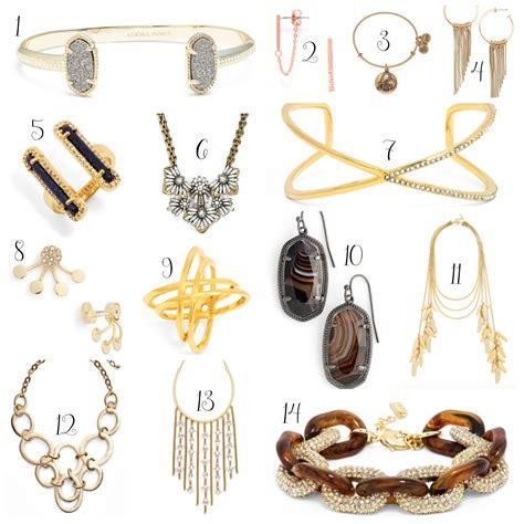 jewelry guide jewelry guide beyoutiful