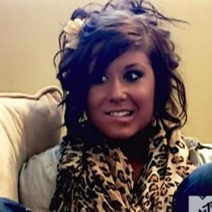 what kind of hair cut does chealsea houska have chelsea houska up do i would die to have my hair look