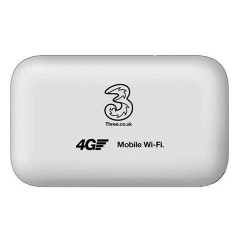 Wifi Huawei E5573 Huawei E5573 E5573s 856 E5573s 852 E5573s 606 E5573s 607