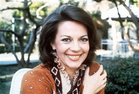 who was on the boat with natalie wood yacht where natalie wood was last seen alive is haunted