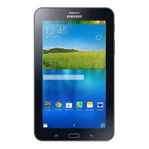 Bekas Samsung Tab 3 T116nu items on sale tigmoo