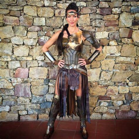amazon warriorscom 239 best wonder woman armor images on pinterest wonder