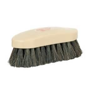 decker paint care grooming supplies brushes decker paint