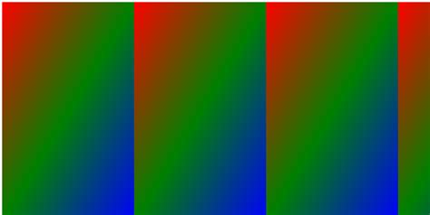 css3 background size css3 css gradient background size in chrome ie 11