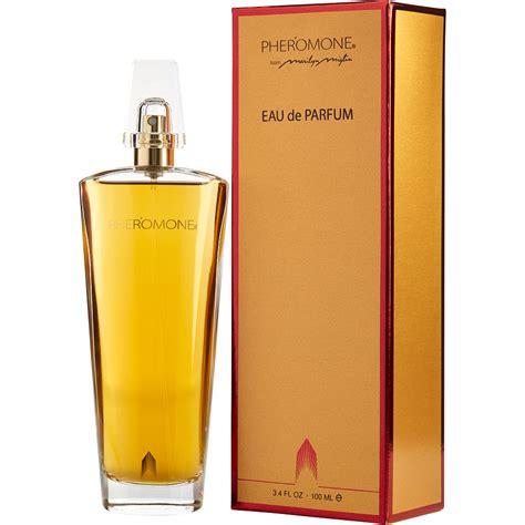 Parfum Pheromones Phero X pheromone eau de parfum for by marilyn miglin fragrancenet 174