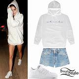 Kendall Jenner Shorts 2017   500 x 500 jpeg 153kB
