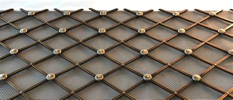 decorative wire grilles cabinet doors lovely decorative wire mesh panels for cabinet doors