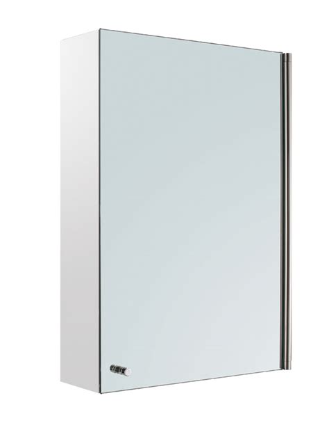 stainless steel mirrored bathroom cabinet bathroom stainless steel mirror cabinet tl6183 from tian