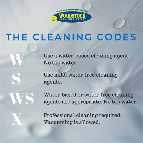 upholstery cleaning codes upholstery cleaning codes 28 images upholstery