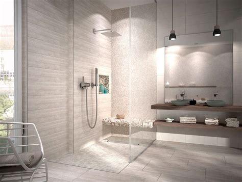alternative für fliesen in der dusche 24 alternative zu fliesen in der dusche bilder die besten