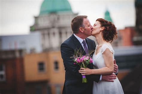 wedding photographer northern ireland packages and - Wedding Photographer Cost Northern Ireland