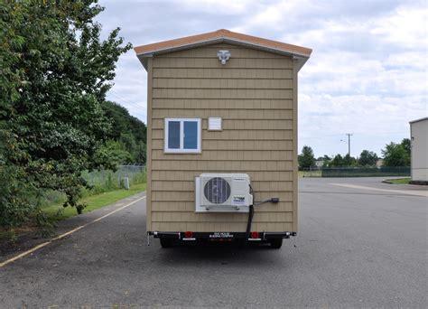 tiny house building company contact tiny house building company llc autos post