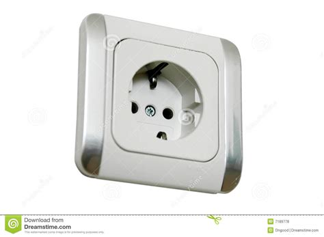 Home Hardware Design House Plans european power socket royalty free stock photos image
