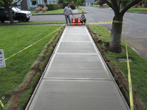 www dobhaltechnologies com pouring a sted concrete front