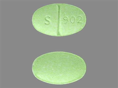 what color is xanax on the origin of the phrase green footballs