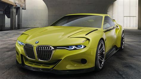 bmw concept car bmw concept car pixshark com images galleries with