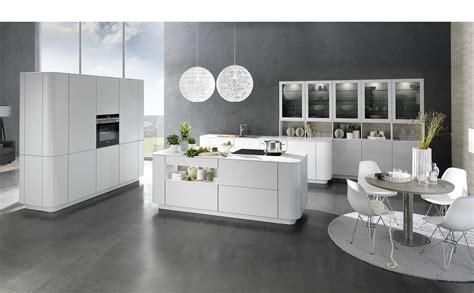 einbauküchen modelle bilderrahmen 3 bilder