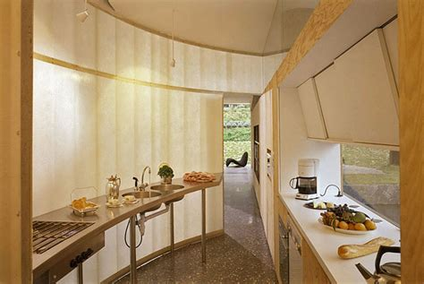Studio Kitchen Design Ideas villa dall ava in paris idea sgn by rem koolhaas oma 10
