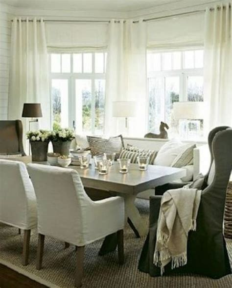 dining room couch dining room design ideas mixed seating driven by decor