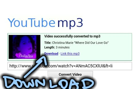 download mp3 gratis turning back to you how to turn youtube videos into mp3 s for free keep calm