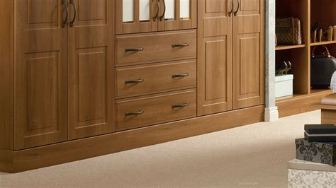 New Wardrobe Doors by Accessories And Extras To Match New Wardrobe Doors Homestyle
