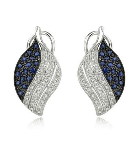 stylish designs latest pictures collection of stylish earrings designs