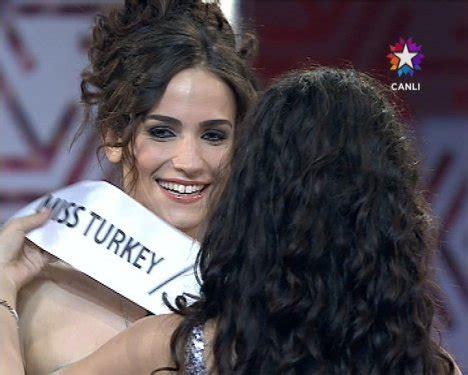 İşte türkiye'nin en güzel kızı haberler | sayfa: 12