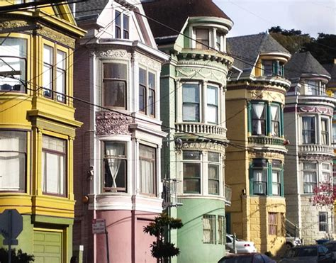 How To Find An Apartment In San Francisco Living In San Francisco