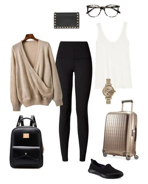what do i wear there airplane outfits and tips college how to wear comfortable outifts on an airplane airplanes