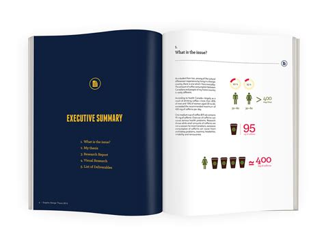 product design dissertation graphic design thesis process book on behance