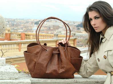 From Alexandra Bee Bags by Bolsos Verano 2009 De Alexandra Bee