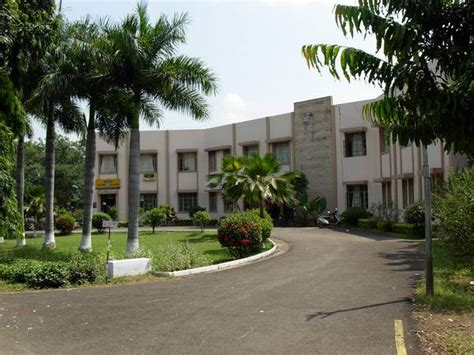 Dms Pondicherry Mba Placements by Mba 1 Jpg