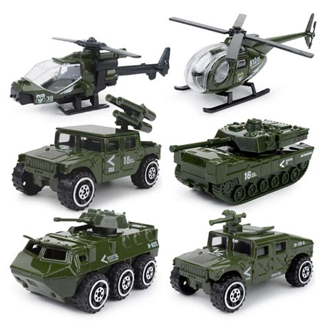 6pcs 1 87 Scale Car Engineering Aircraft Vehicle Kid buy wholesale 1 87 scale models from china 1 87 scale models