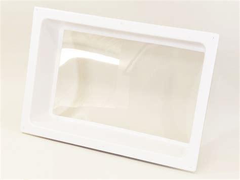rv bathroom skylight rv cer roof skylight inner dome sl1422 with liner inner