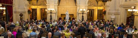 dinner breakers events newport mansions