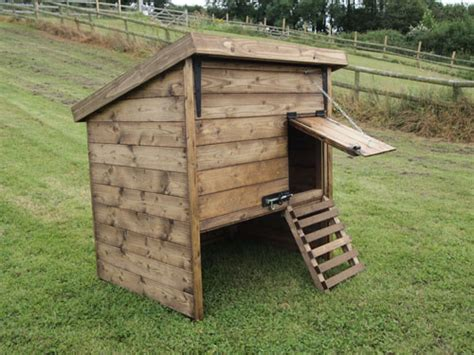 chicken houses for sale hen houses for sale chicken coops for sale chicken coops chicken pens hen