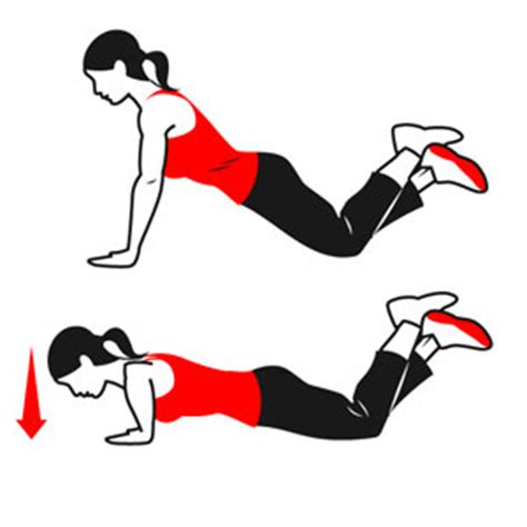 Improving Bench Press Strength Push Your Way Up Peak Fitness Ts Fitness Wellness Guide