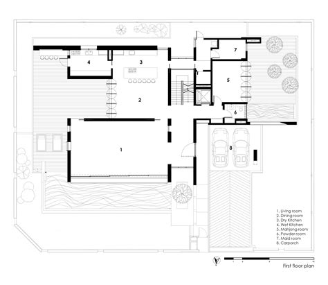 insignia seattle floor plans insignia seattle floor plans 100 insignia seattle floor