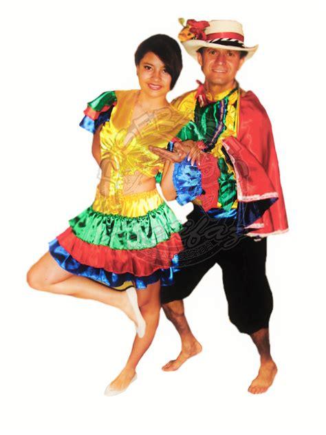 traje de carnaval para nino carnaval pareja alquiler de