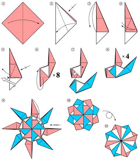 Most Popular Origami Designs - ð ñ ð ð ñ ð ð ð ñ ð ñ ð 176 ð ñ ð ñ ð â ð ð ð 181 ð â ð â ð ñ ð ð ñ ð ð ñ ð ð ð ñ ð ñ ð ñ ð ð ð ñ ð ñ ð 176 ð