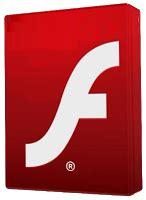 bagas31 flash player adobe flash player 15 0 0 239 clone bagas31