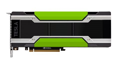 nvidia launches tesla m40 and tesla m4 gpus for data
