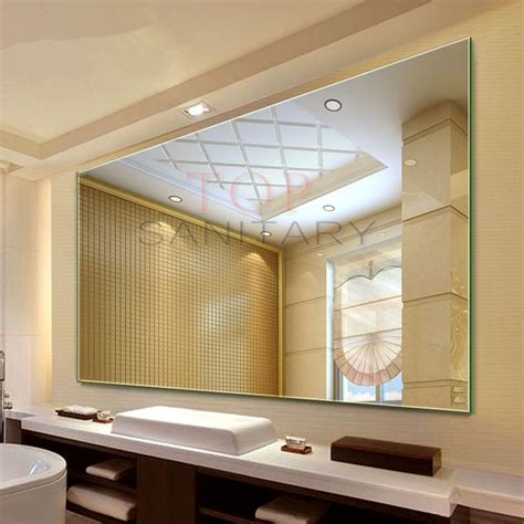 commercial mirrors for bathrooms 25 best commercial bathroom ideas on pinterest office
