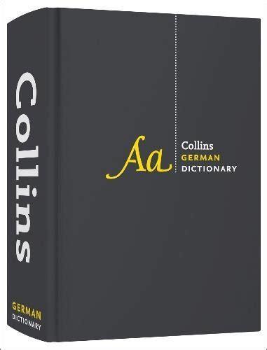 Collins Colour Dictionary ratgeber harpercollins uk b 252 cher im preisvergleich