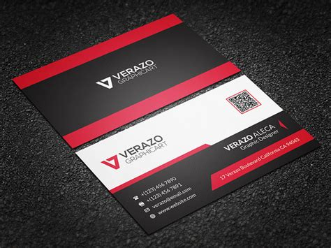 modern cards modern stylish business card business card templates
