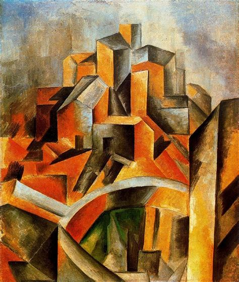 cubism movements in modern 1854372513 32 best proto cubism images on cubism picasso paintings and oil on canvas