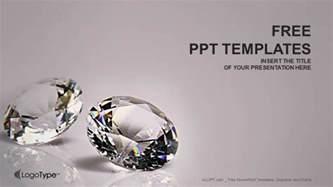 2014 powerpoint templates free powerpoint templates 2014 bestsellerbookdb